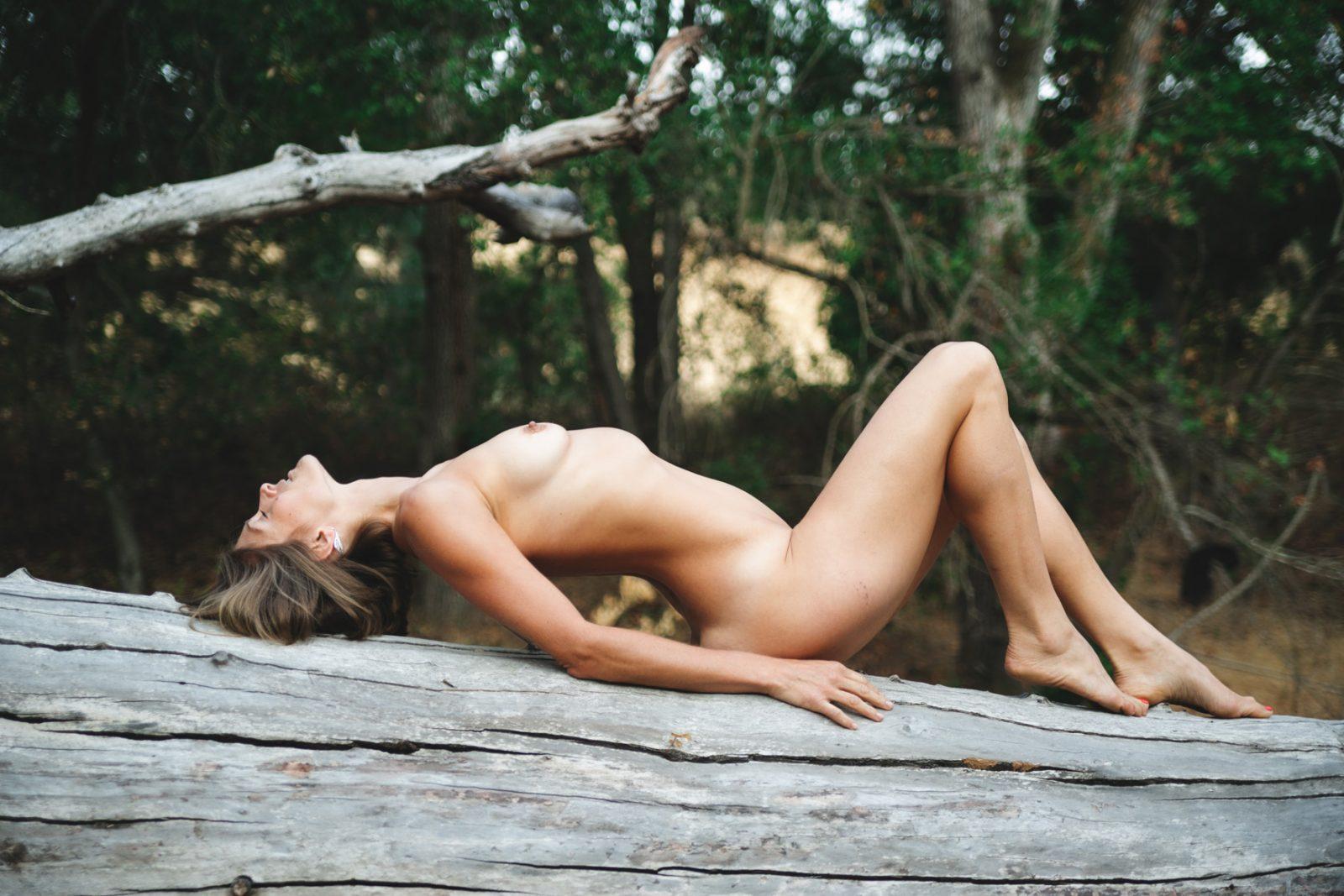 SF-bay-area-nude-boudoir-photographer