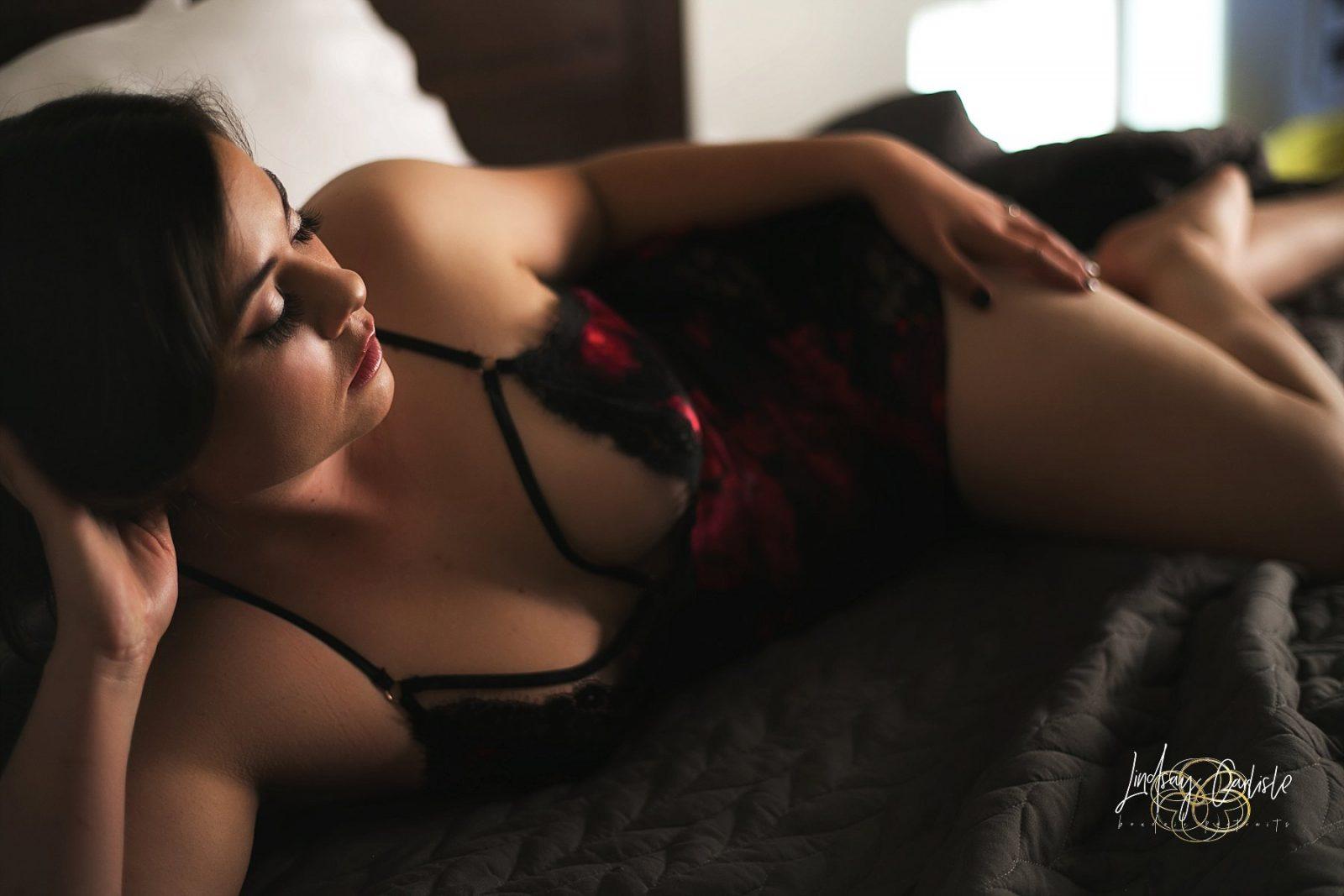 bay area-initimite-portrait-boudoir-photographer.jpg