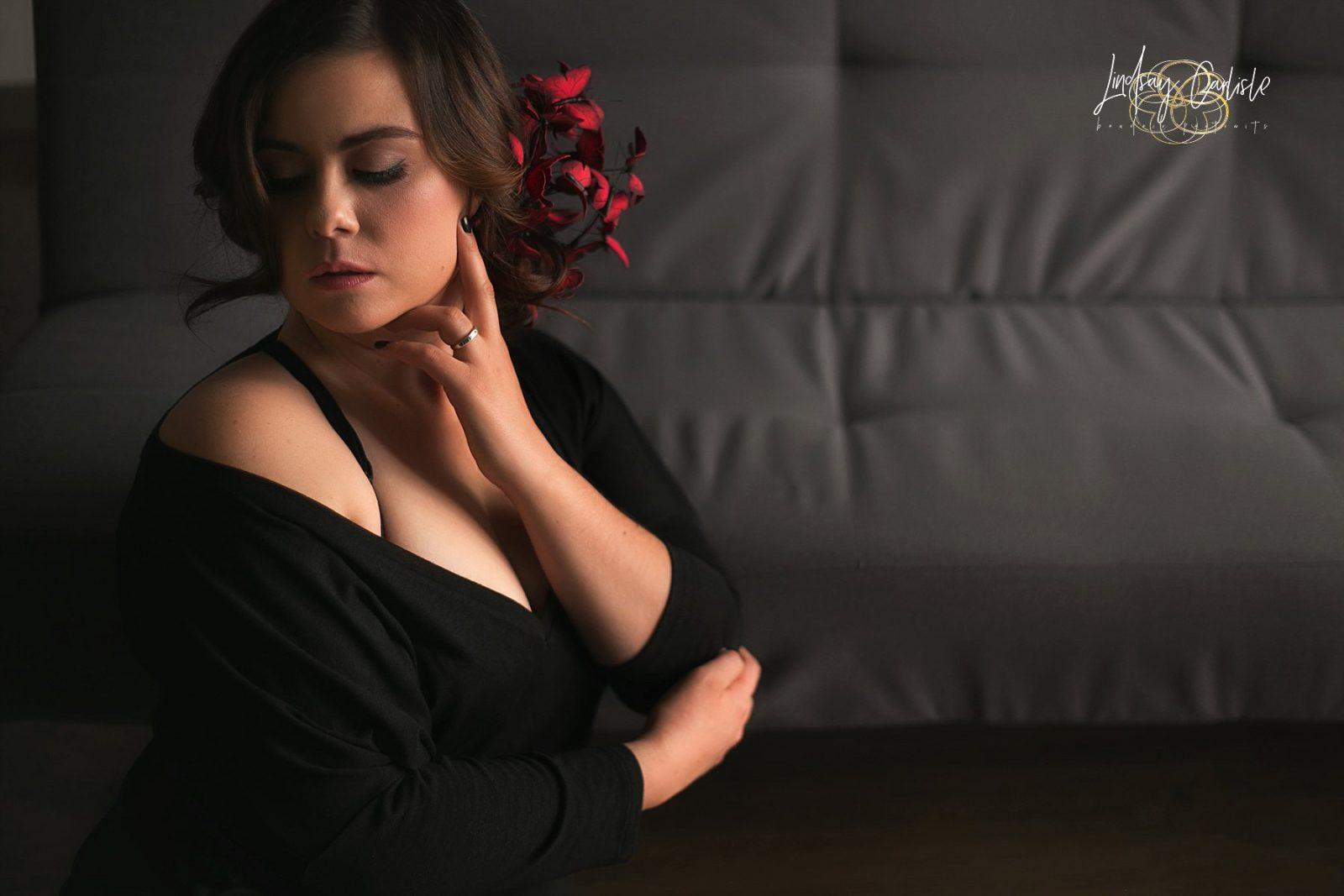 oakland-boudoir-portrait-photographer.jpg