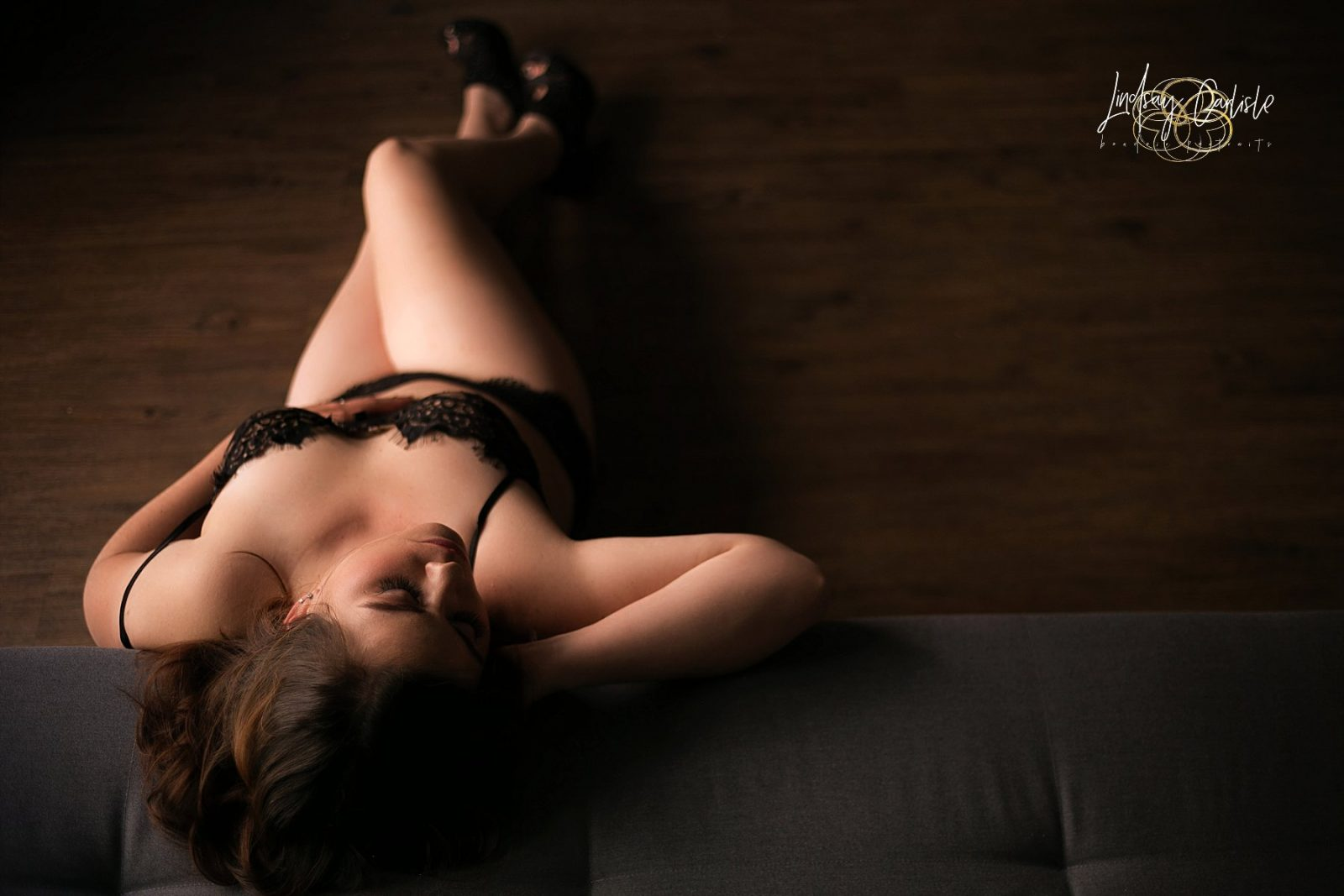 san francisco-bay-area-boudoir-photographer.jpg