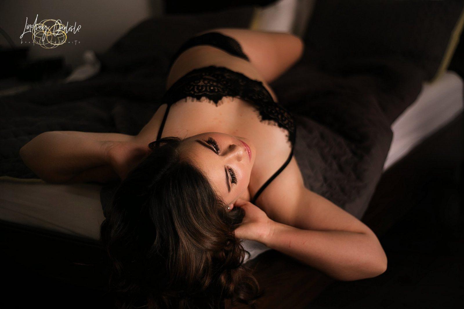 san-francisco-boudoir-photographer.jpg