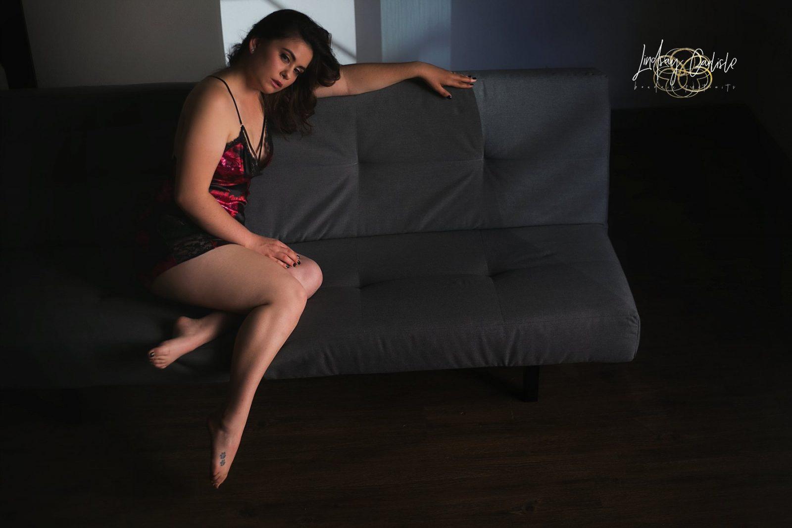 san-francisco-female-boudoir-photographer.jpg