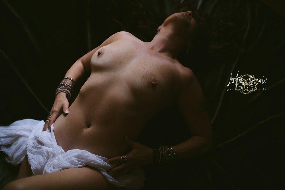 oakland-bay-area-nude-boudoir-photography