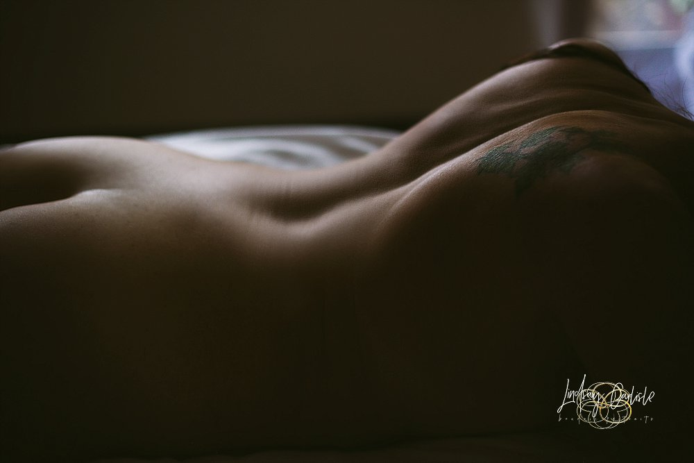 san-francisco-oakland-fine-art-nude-boudoir