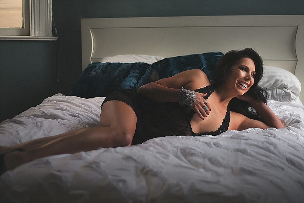 sf-bay-area-boudoir photographer.jpg