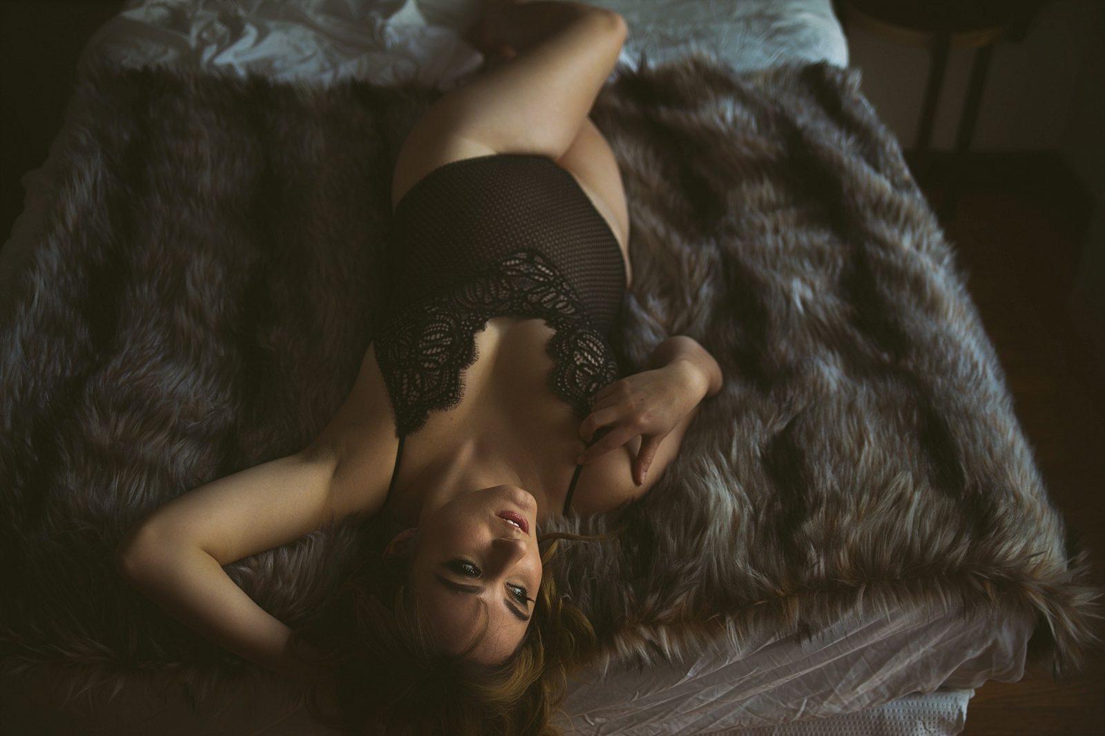 San-francisco-bay-area-boudoir-photography