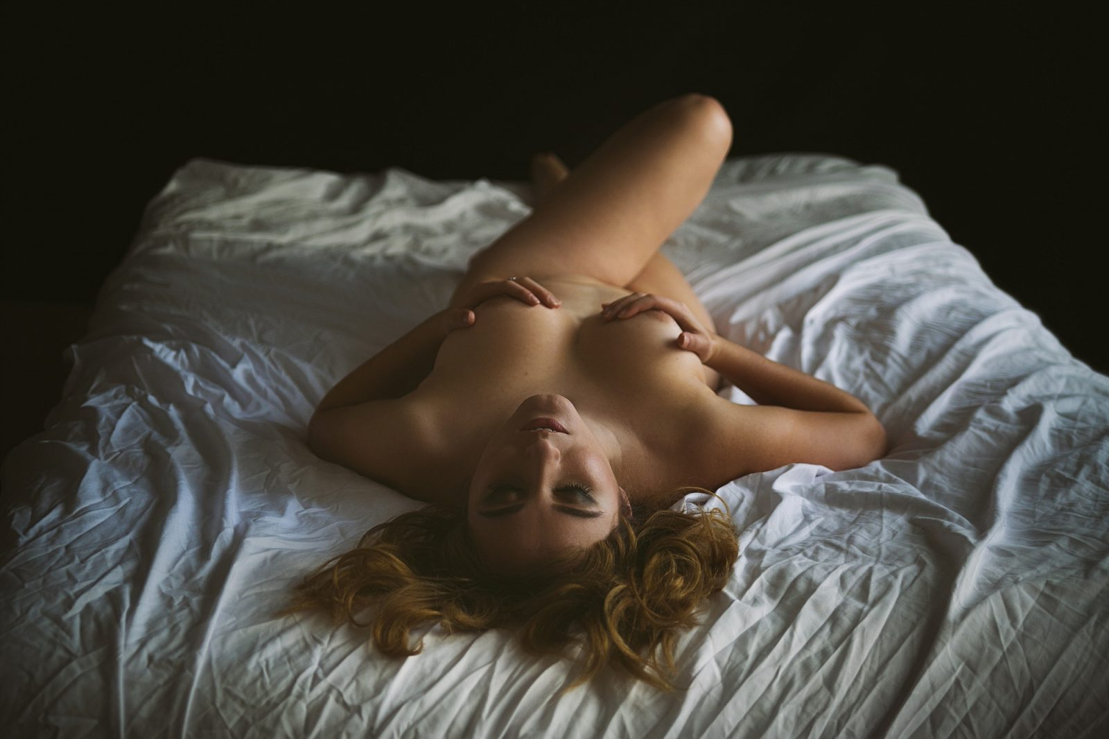 San-francisco-bay-area-boudoir-photography