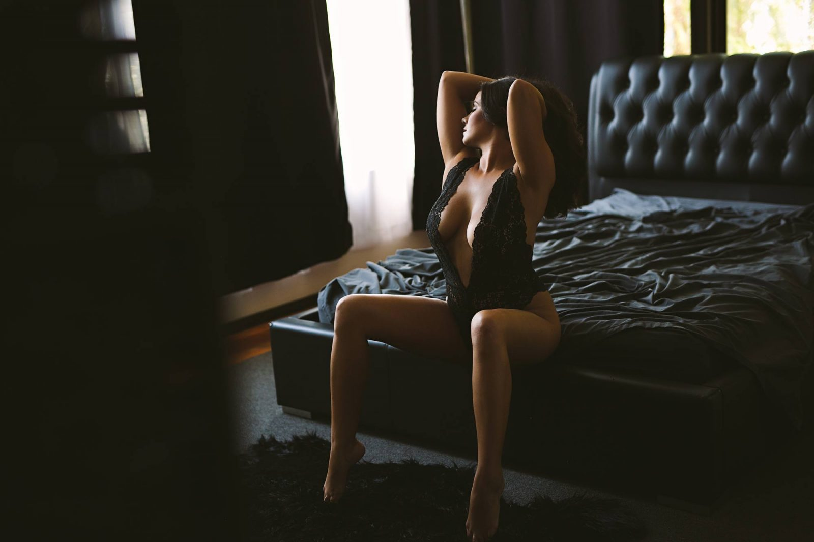 San francisco-boudoir-nude-photography