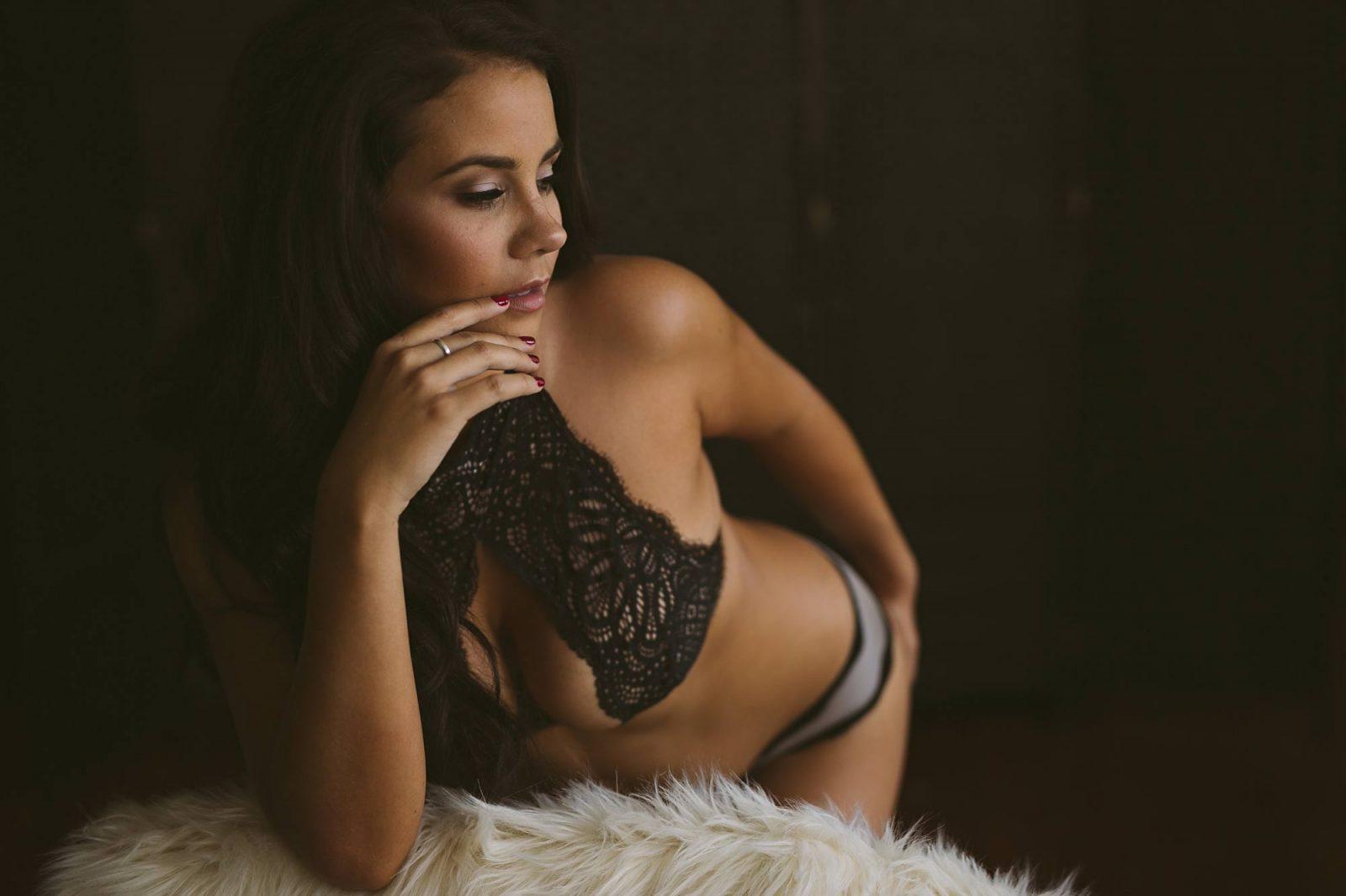 San Francisco-fine-art-nude-photographer