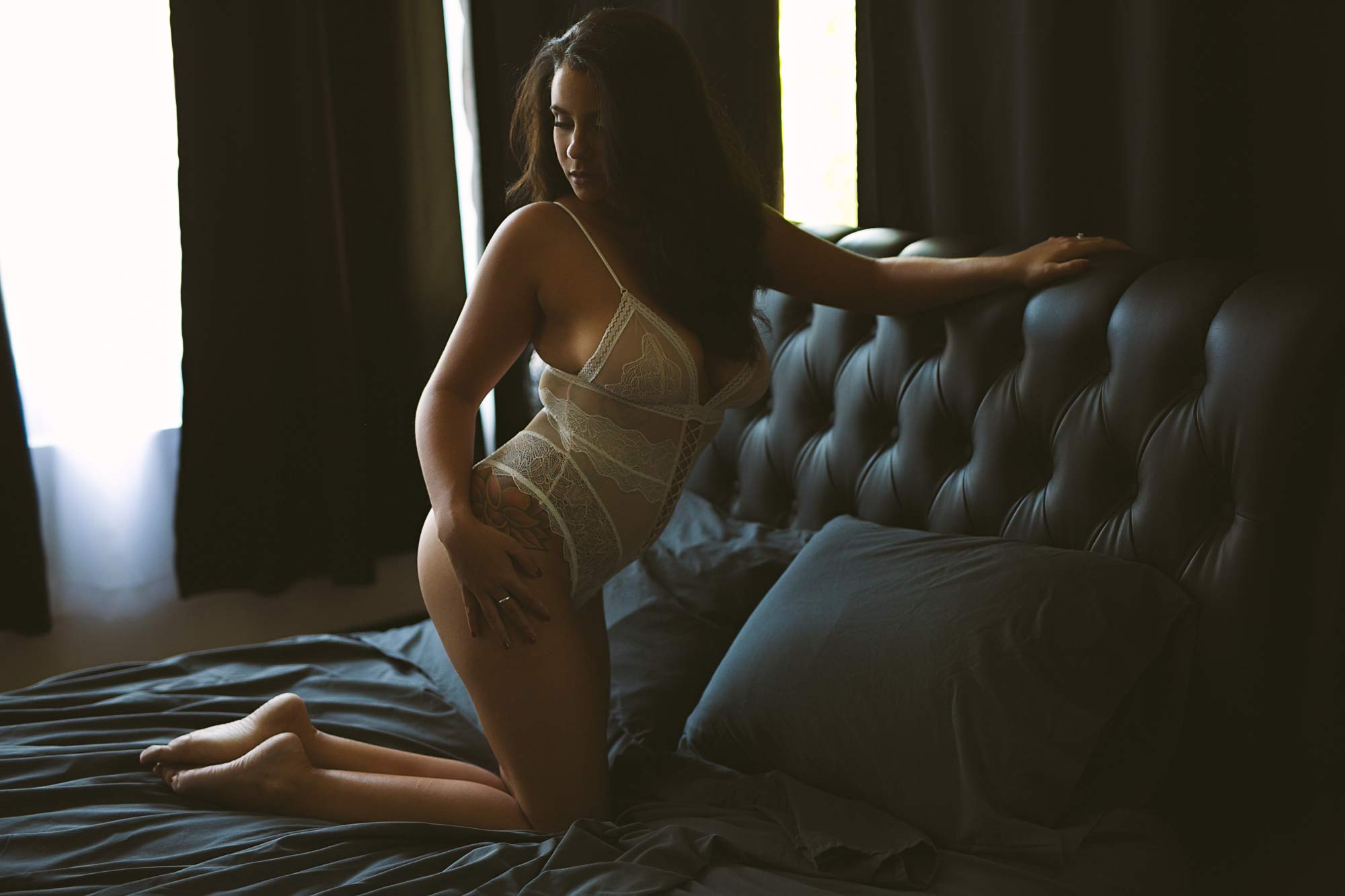san-francisco-bay-area-boudoir-photographer