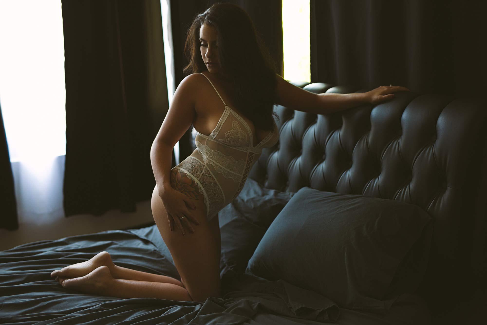 san-francisco-bay-area-boudoir-photographer