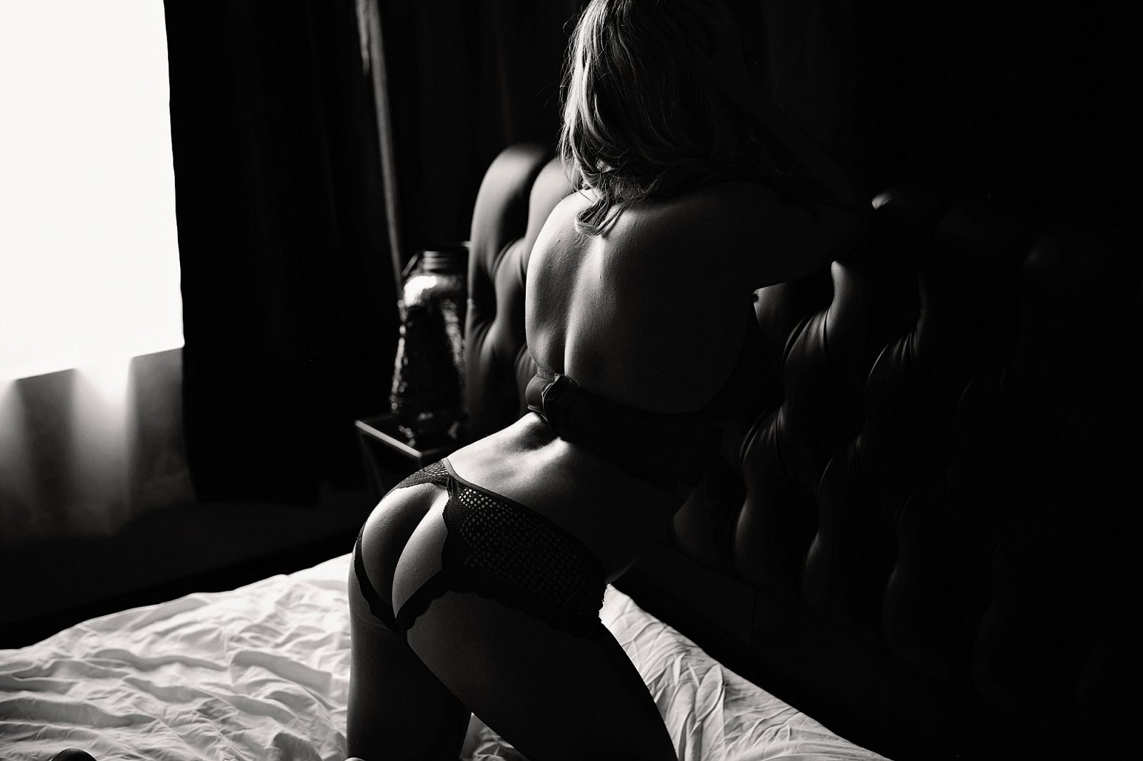 sf-bay area-boudoir-photographer