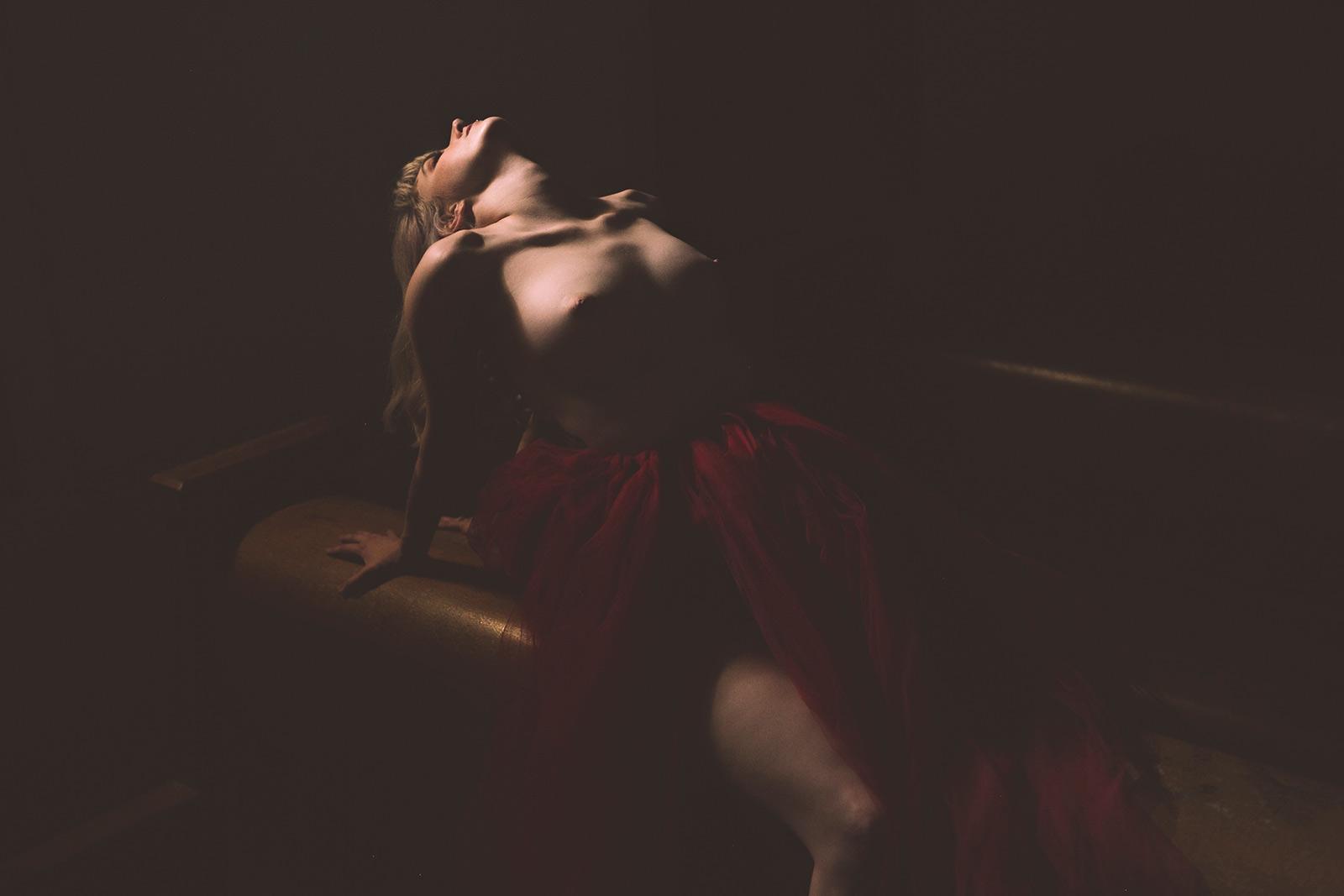 san-francisco-boudoir-photography