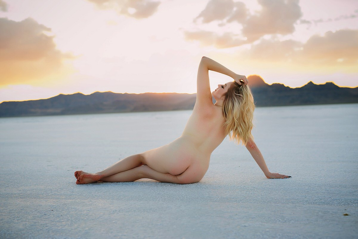 sf-bay-area-fine-art-nude-photographer