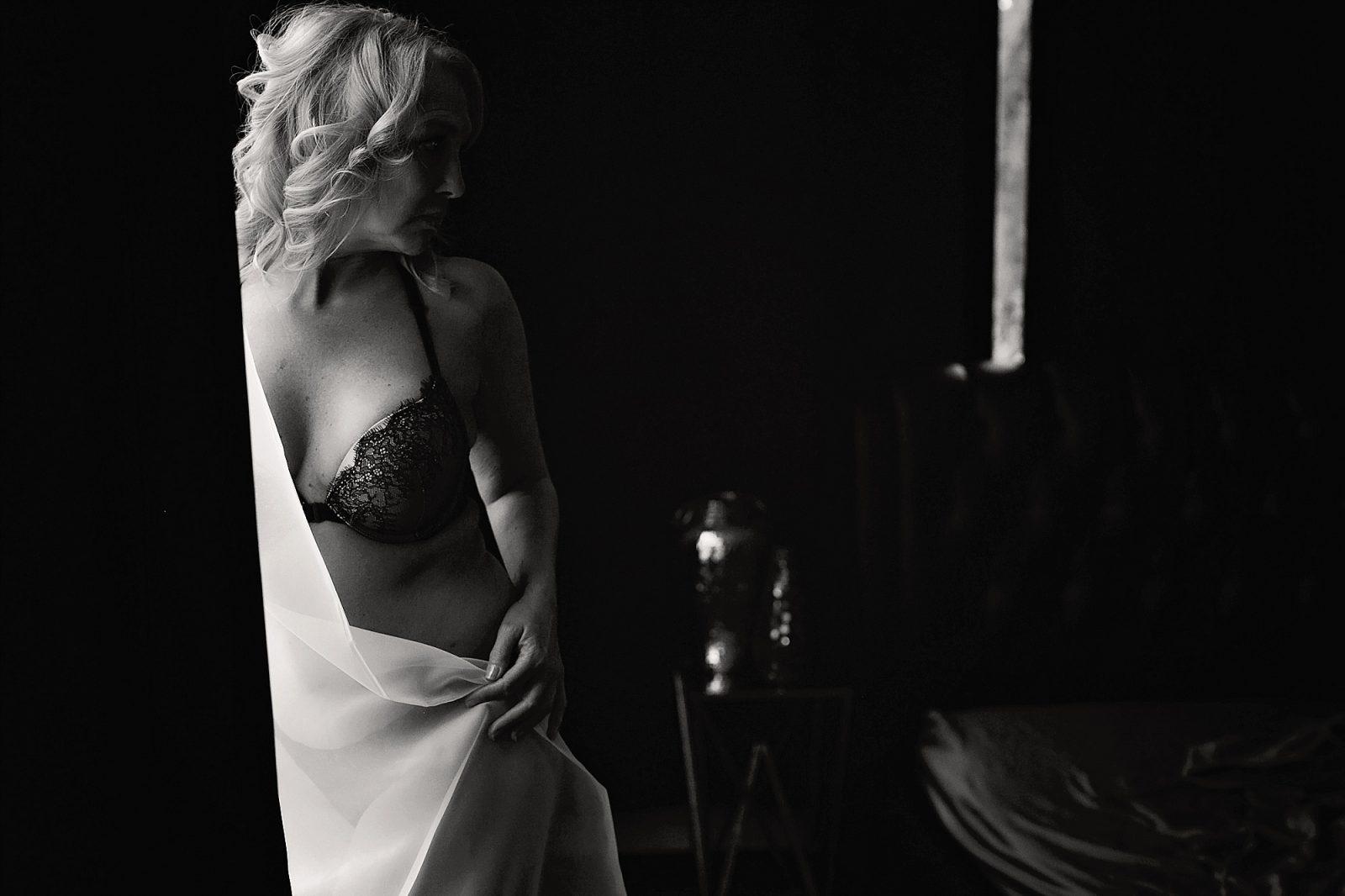 oakland california boudoir photographer