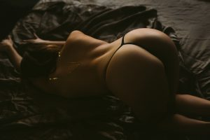 Tricks to our Most Loved Boudoir Poses