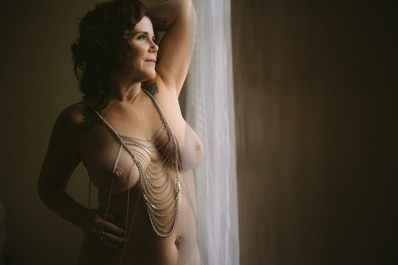 los-angeles-boudoir-photography