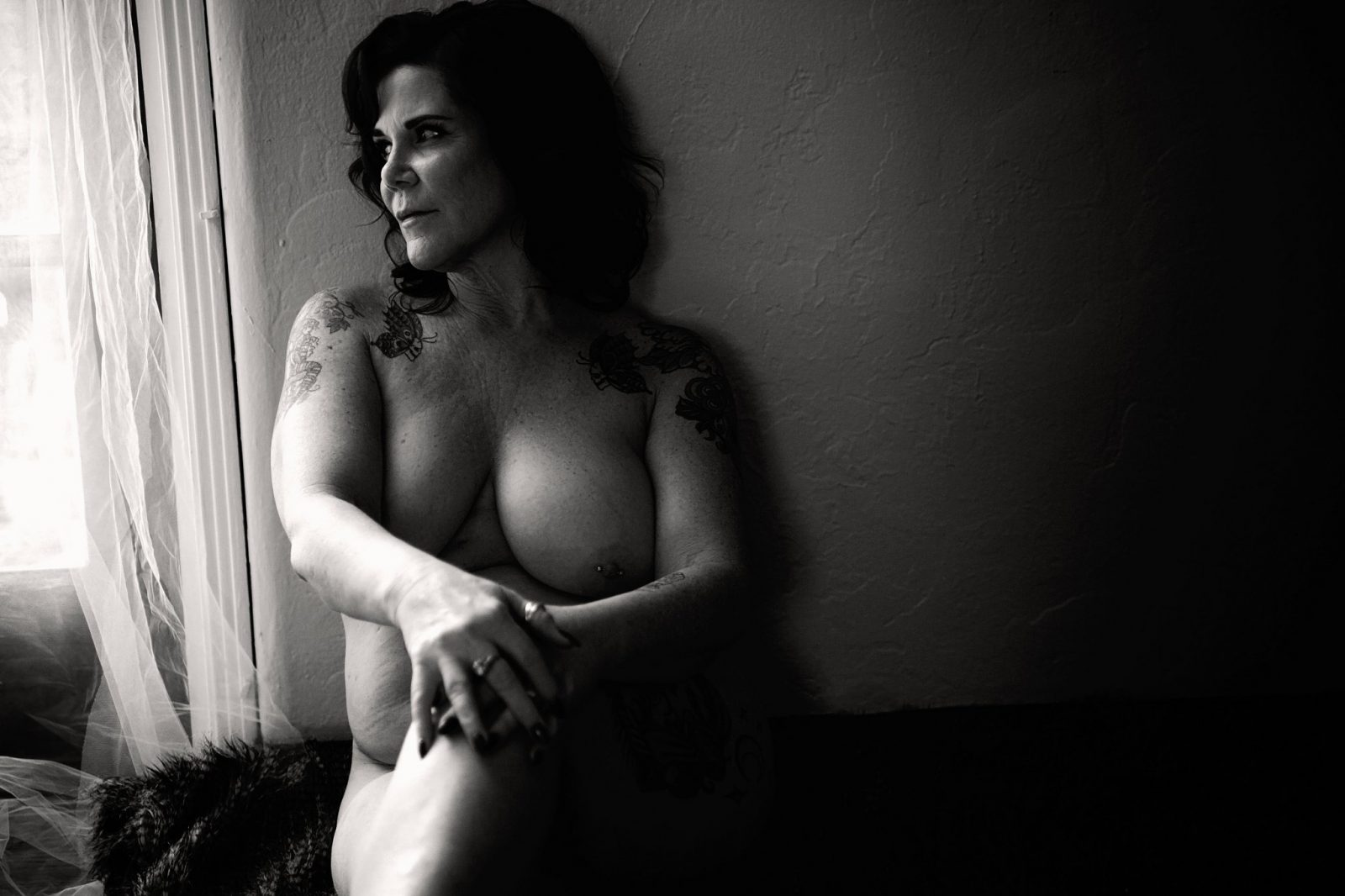 san-francisco-boudoir-photography
