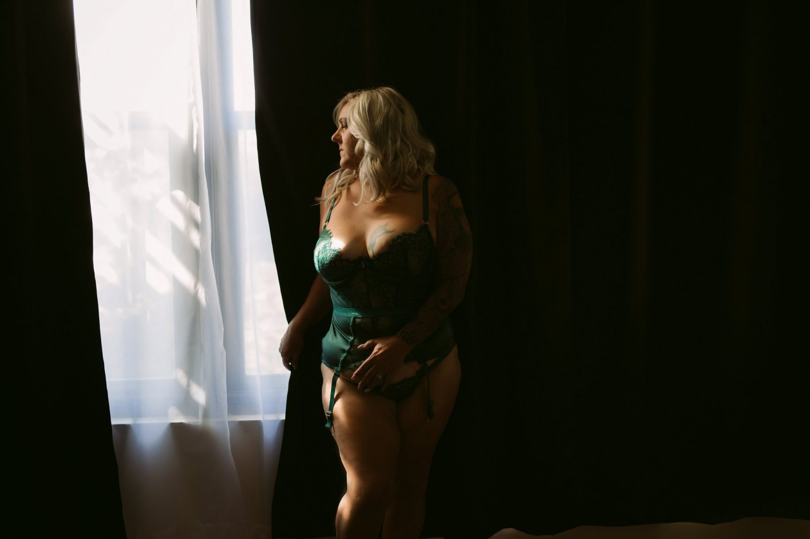 bay area-boudoir-photographer