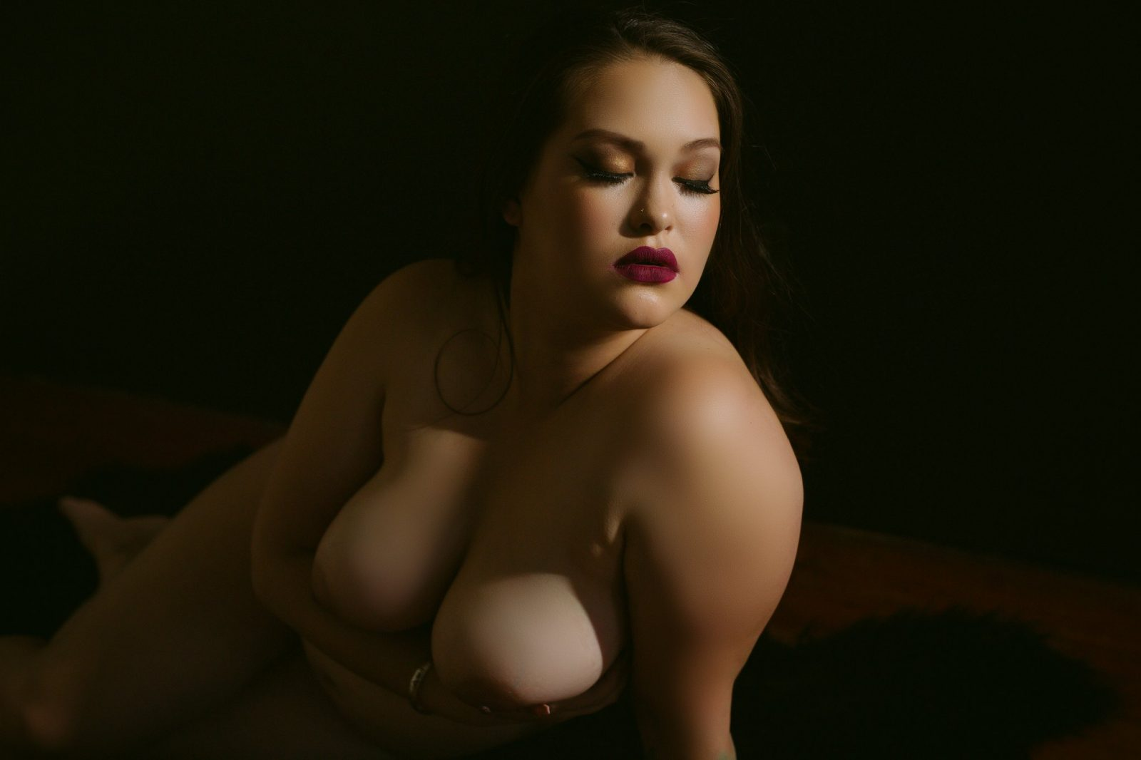 san_jose_boudoir_photographer