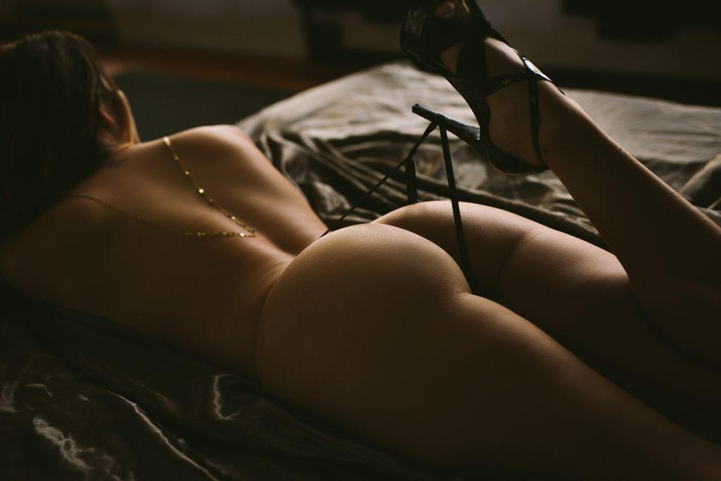 miami boudoir sexy photos