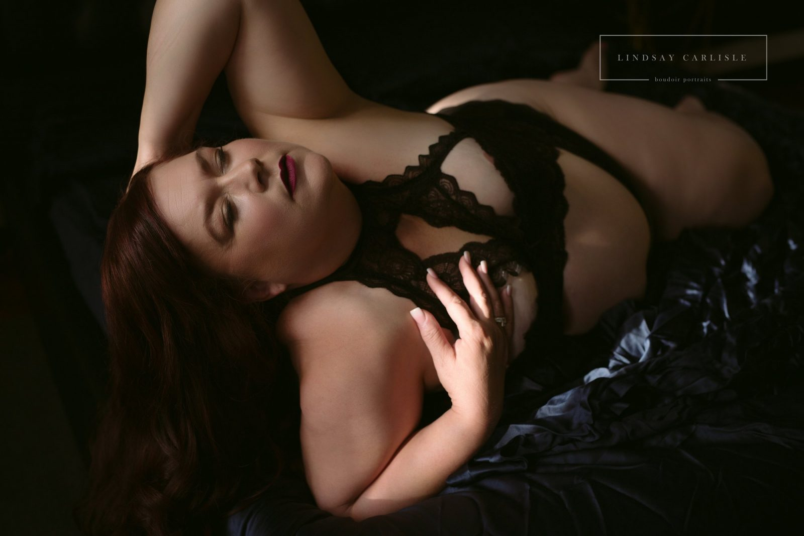 sf bay area boudoir photography