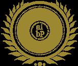aibp logo