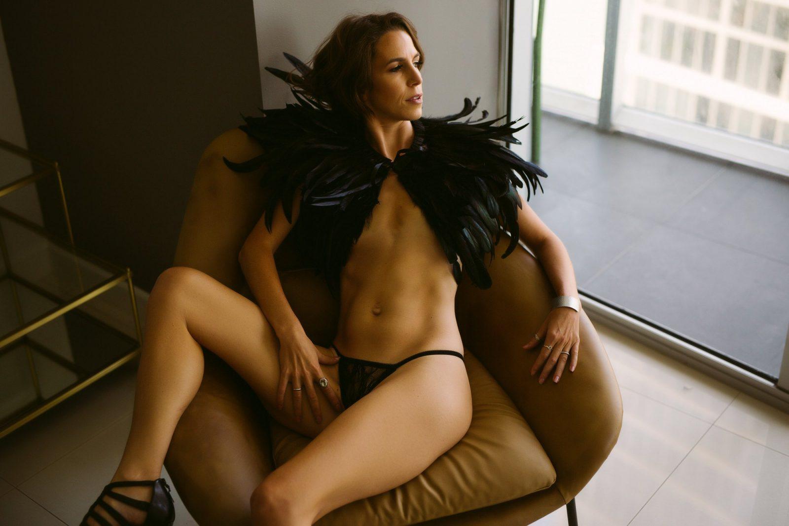 sexy miami photos
