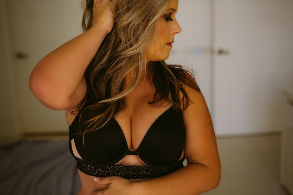 miami sexy photos