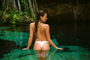 Best Cenotes Near Tulum