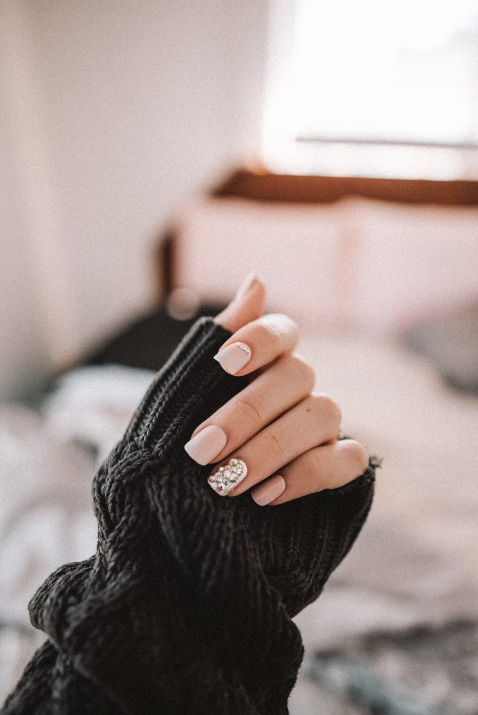 best miami nail salons