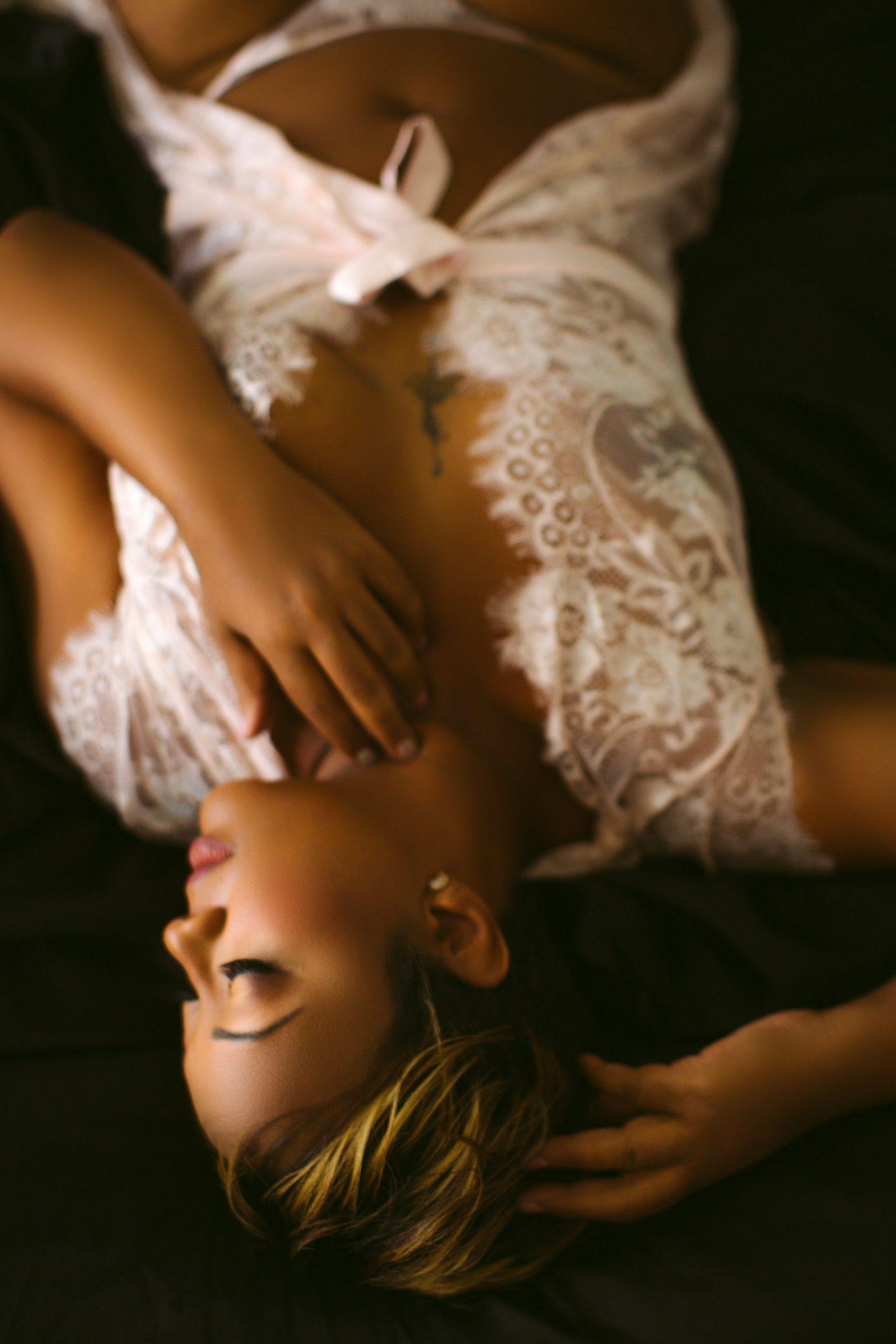 miami brickell boudoir