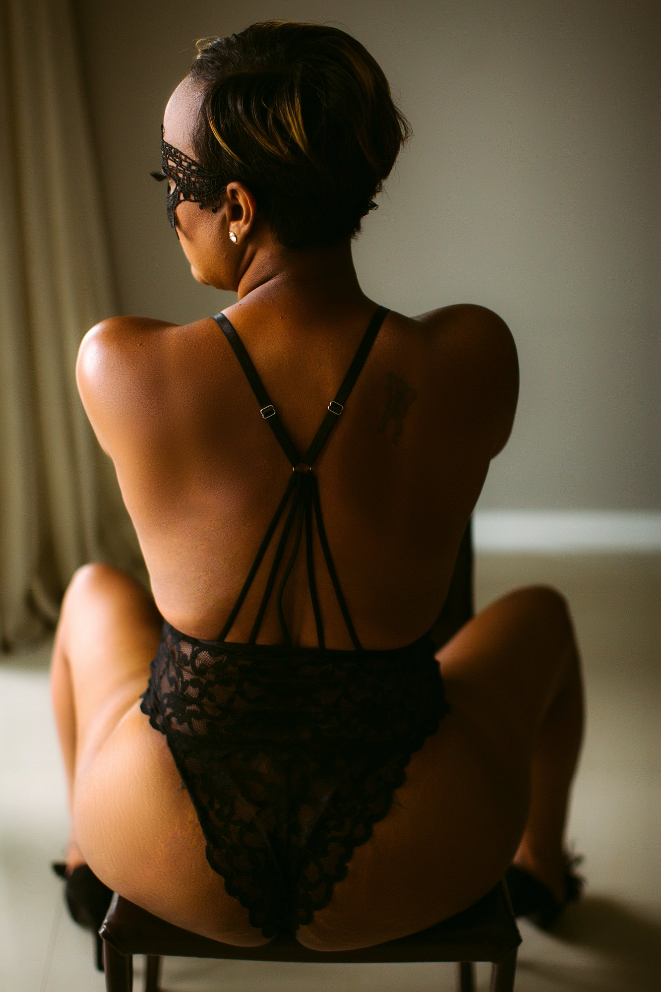 miami boudoir photographer