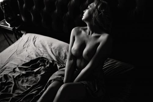 boudoir miami